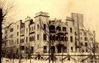 omsk_dom_el_vorti_1910r