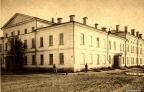 omsk_dom_krasnoi_armii_1924r