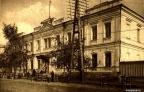 omsk_dom_krest_ianina_1924r