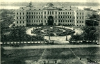 omsk_dom_sovetov_1924r