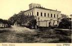 omsk_dvorets_1907r