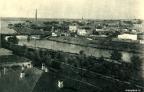 omsk_gorod_i_gorodskoi_skver_1924r