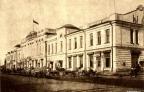 omsk_gorsovet-_ulitsa_lenina_1924r