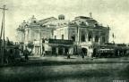 omsk_gorteatr_1924