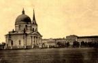 omsk_kadetskii_korpus_1905r