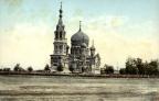 omsk_kafedral_nyi_sobo2r_1910r