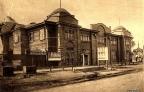 omsk_kino_gigant_1928r