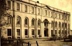 omsk_kliniki_1928r