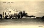 omsk_kostel_1906r