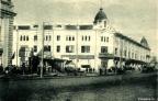 omsk_medinstitut_ulitsa_lenina_1924r