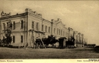 omsk_muzhskaia_gimnaziia_1908r
