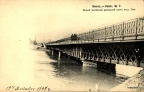 omsk_novyi_zheleznyi_razvodnoi_most_na_reke_om_190