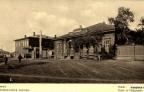 omsk_pochtovo-telegrafnaia_kontora_1908r