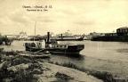 omsk_pristan_na_reke_om_1906r