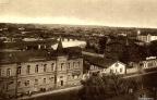 omsk_pushkinskaia_biblioteka_1924r
