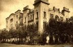 omsk_sel_mashsoiuz_1924r