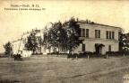 omsk_tekhnicheskoe_uchilishche_aleksandra_iii_1916