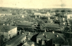 omsk_tsentral_nyi_bazar_1924r