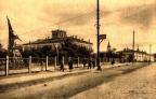 omsk_ulitsa_respubliki_1928r