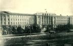 omsk_upravlenie_omskoi_zheleznoi_dorogi_1924r