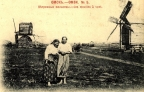 omsk_vetrianye_mel_nitsy_2_1904