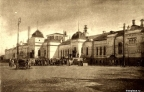 omsk_vokzal2_1924