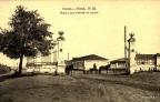 omsk_vorota_pri_v_ezde_v_gorod_1914r