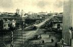 omsk_zheleznyi_most_na_reke_om_1924r