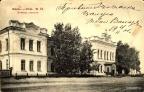 omsk_zhenskaia_gimnaziia_1903r