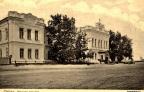omsk_zhenskaia_gimnaziia_1905r