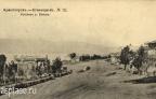 krasnoiarsk-_bu_var_reki_eniseia_1904