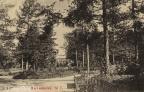 krasnoiarsk-_gorodskoi_sad_1902