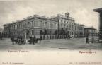 krasnoiarsk-_muzhskaia_gimnaziia_1900