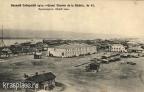 krasnoiarsk-_obshchii_vid_1906