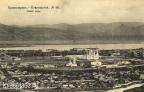krasnoiarsk-_obshchii_vid_1914