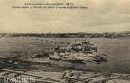 krasnoiarsk-_parom_cherez_reku_enisei_1904