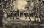 krasnoiarsk-_pavilon_v_gorodskom_sadu_1904