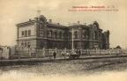 krasnoiarsk-_zhenskaia_gimnaziia_1903