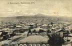 krasnoyarsk_terebilovka_1905