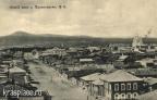 obshchii_vid_goroda_krasnoiarska_1905