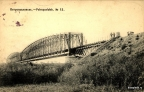 petropavlovsk_1906r