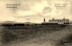 petropavlovsk_bazarnaia_ploshchad_1906r