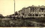 petropavlovsk_gorodskaia_uprava_1907r
