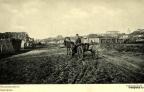 petropavlovsk_podgornoe_1907