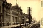 petropavlovsk_voznesenskii_prospekt_1914r