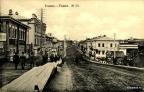 tomsk_1904r