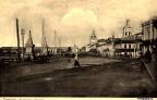 tomsk_bazarnaia_ploshchad_1903r