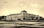 tomsk_fakultetskaia_klinika_1904r