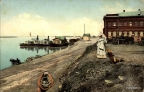 tomsk_gorodskaia_pristan_na_reke_tomi_1904