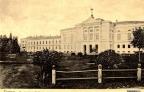 tomsk_imperatorskii_universitet_1905r